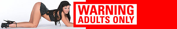 Warning Adults Only